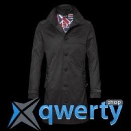 Мужское пальто Mini Men's Trench Coat 80 12 2 208 846
