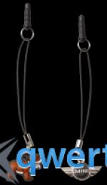 Шнурок для телефона Mini Mobile Straps 2014 80 28 2 345 769
