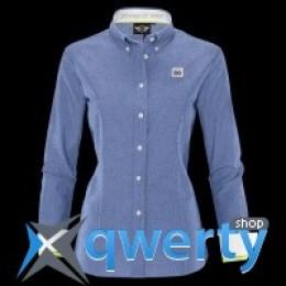 Женская блуза Mini Ladies Music Blouse 80 12 2 294 695