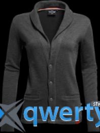 Женская кофта Mini Ladies' Sweat Jacket, You.Me.Mini. 80 14 2 338 846