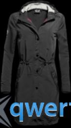 Женская куртка Mini Ladies Nylon Parka 80 14 2 338 849