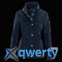 Женская куртка Mini Ladies Sound Jacket 80 12 2 294 710