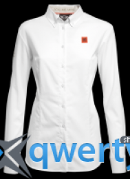 Женская рубашка Mini Ladies' Blouse, You.Me.Mini. 80 14 2 338 838