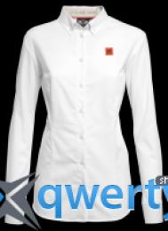 Женская рубашка Mini Ladies' Blouse, You.Me.Mini. 80 14 2 338 841
