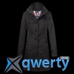 Женское пальто Mini Ladie's Trench Coat 80 12 2 179 209