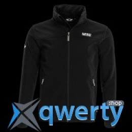 Куртка Mini Unisex Logo Shell Jacket 80 12 2 294 727