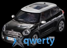 Модель автомобиля Mini Paceman (R61) Black 80 42 2 318 653