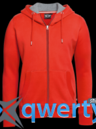 Мужская кофта Mini Men's Sweat Hoodie, You.Me.Mini. Orange 80 14 2 338 806