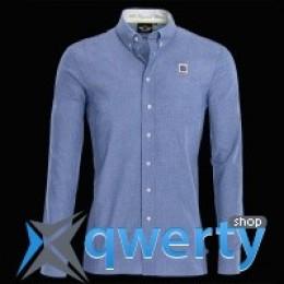 Мужская рубашка Mini Men's Music Business Shirt 80 12 2 294 651