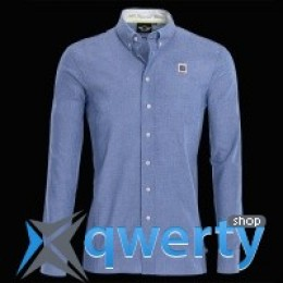 Мужская рубашка Mini Men's Music Business Shirt 80 12 2 294 653