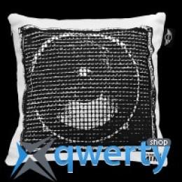 Подушка Mini Speaker Box Cushion 80 16 2 294 716