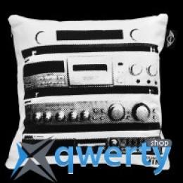 Подушка Mini Stereo System Cushion 80 16 2 294 715