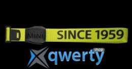 Ремень Mini Unisex Sound Belt 80 16 2 294 713