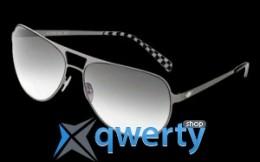 Солнцезащитные очки Mini Athens 80 25 2 146 865