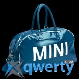 Сумка Mini Big Duffle Bag Blue 80 22 2 294 748