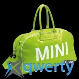 Сумка Mini Big Duffle Bag Green 80 22 2 294 750