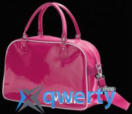Сумка Mini Fashion Bag Berry 80 22 2 344 532