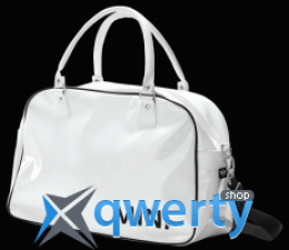 Сумка Mini Fashion Bag White 80 22 2 344 533