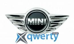 Значок Mini Pin 80 57 0 443 309