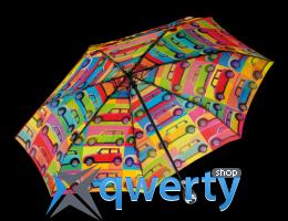 Зонт Mini Pop Style Umbrella Colored 80 23 2 146 918