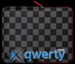 Чехол для iPad Mini Sleeve Checkered 80 28 2 321 334