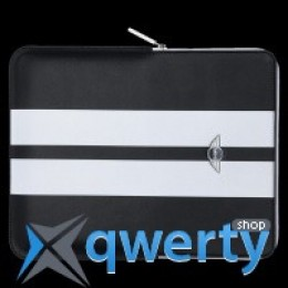 Чехол для iPad Mini iPad Sleeve Racing Stripes, white lining 80 28 2 321 332