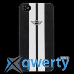 Чехол для iPhone Mini iPhone Hard Case Racing Stripes 80 28 2 321 312