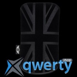 Чехол для iPhone Mini iPhone Sleeve Black Jack 80 28 2 321 323