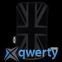 Чехол для iPhone Mini iPhone Sleeve Black Jack 80 28 2 321 323