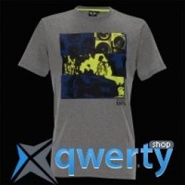 Мужская футболка Mini Men's Festival T-Shirt 80 14 2 294 628 купить в Одессе