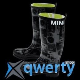 Сапоги Mini Unisex Festival Boots 80 23 2 294 725