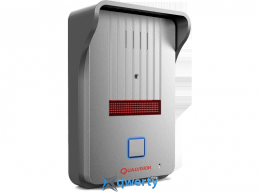 Qualvision QV-ODS403SC