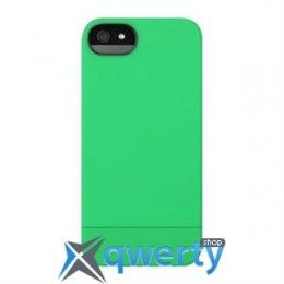 Incase Slider Case Soft Touch Parrot for iPhone 5/5S (CL69230)