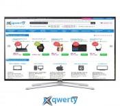 Samsung UE-40H6400 (40H6470)