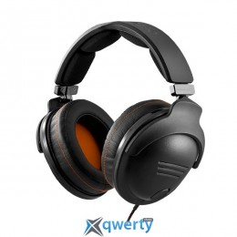 SteelSeries 9H Dolby Technology black (61101)