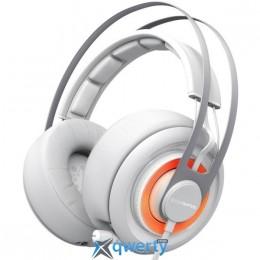 SteelSeries Siberia Elite white (51151)