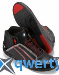 Кроссовки BMW M Sneaker Street Turneo Mid 80 16 2 344 410