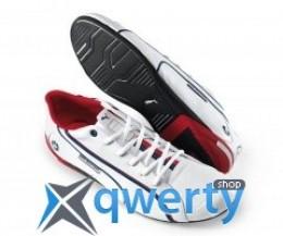 Кроссовки BMW Motorsport NYTER Unisex Sneakers 80 16 2 296 282