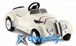 Детский педальный автомобиль BMW 328 Roadster 80 93 2 149 183