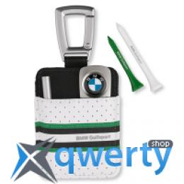 Грин сет BMW Golfsport Green Set White 80 23 2 333 794