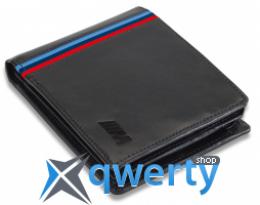 Кошелек BMW M Wallet 2014 80 21 2 344 407