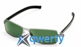 Солнцезащитные очки BMW Metal Sunglasses 80 25 2 179 172