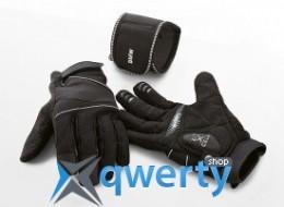 Велосипедные перчатки BMW Bike Gloves 80 92 0 397 572