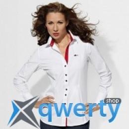 Женская блуза BMW M Ladies' Blouse 80 12 2 211 758