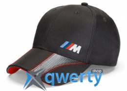 Бейсболка BMW M Logo Baseball Cap (80 16 2 344 397)