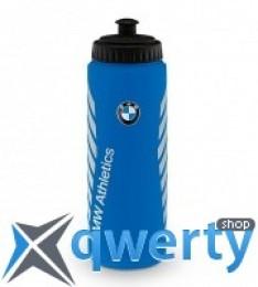 Бутылочка для воды BMW Athletics Drinks Bottle (80232231780)