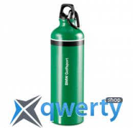 Бутылочка для воды BMW Golfsport Drinks Bottle 80 33 2 207 973