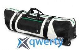 Чехол для сумок BMW Golf Travel Cover 80 33 2 182 586