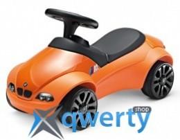 Детский автомобиль BMW Baby Racer II M3 Orange 80 93 2 296 563