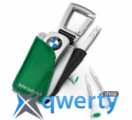 Грин-сет BMW Golfsport Green Set 80 33 2 207 974